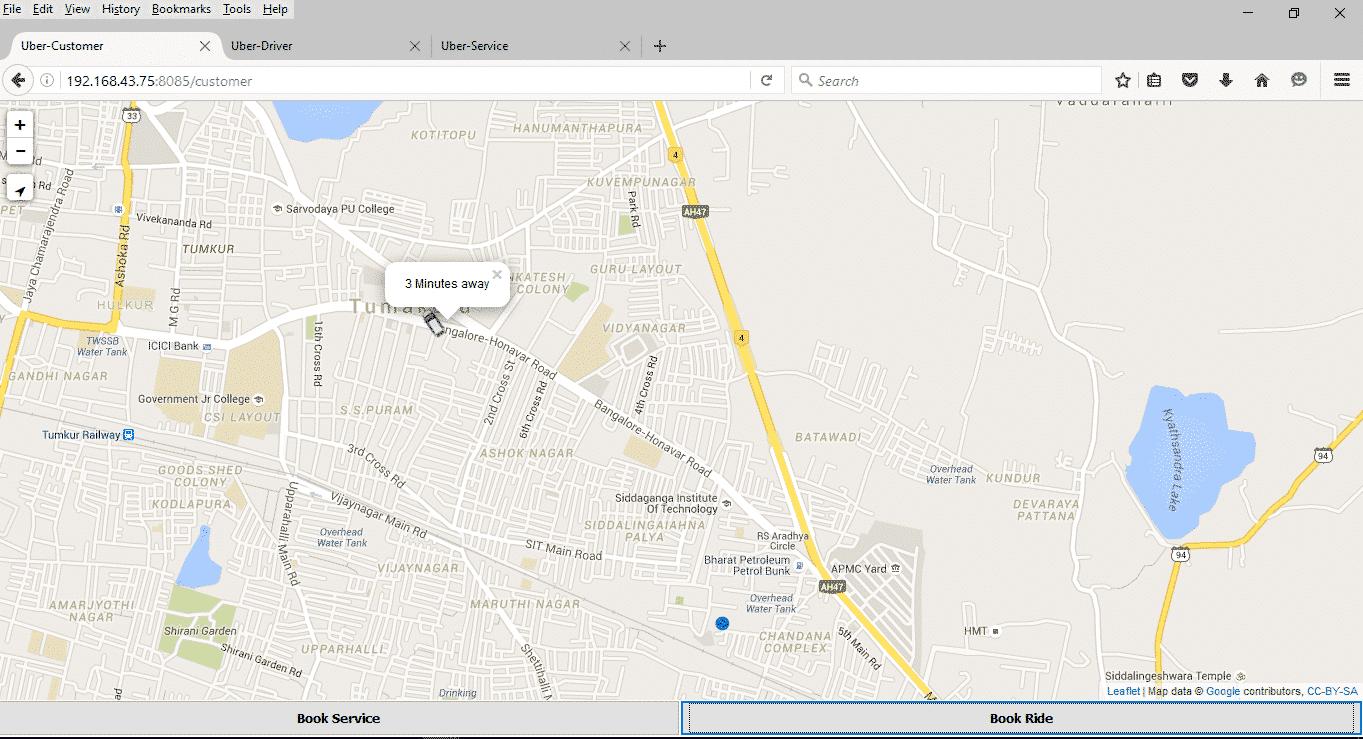 uber for x, uber clone app, uber application, uber,