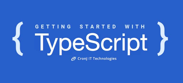 OOPs concepts used in TypeScript - Get started with examples