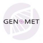 Genomet