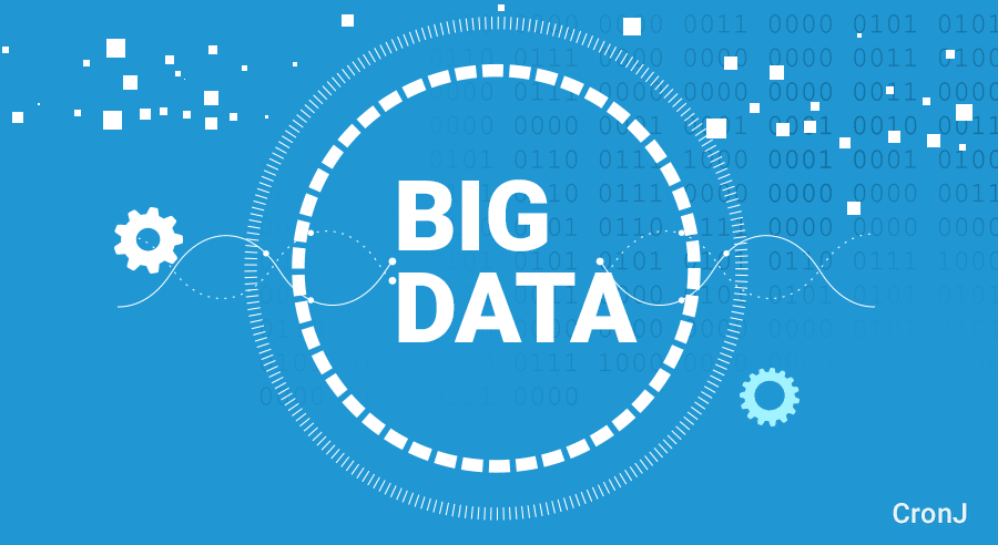 What is BIG DATA | Characteristics | Architecture handling | Usage?