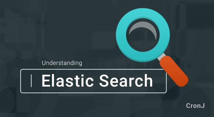 Elastic search, elasticsearch