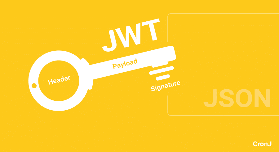 What is JSON Web Token (JWT) | Implementation of JWT in Node JS