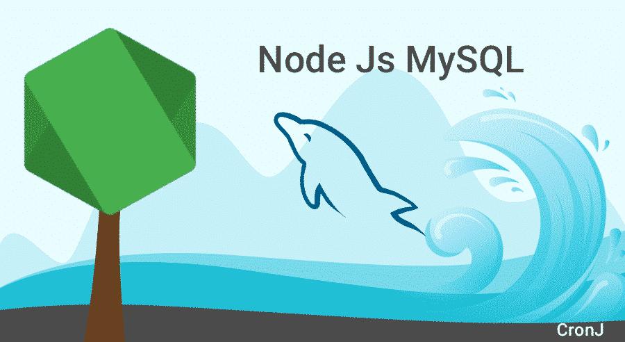 Hands–On with NodeJs MySQL