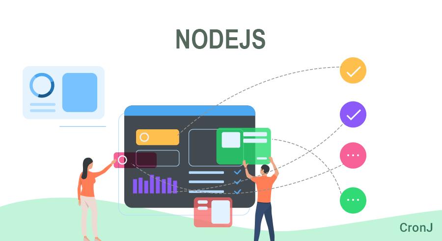 Node Js: Non-blocking or asynchronous