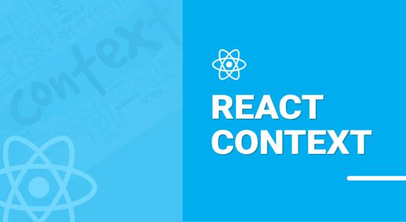 React Context