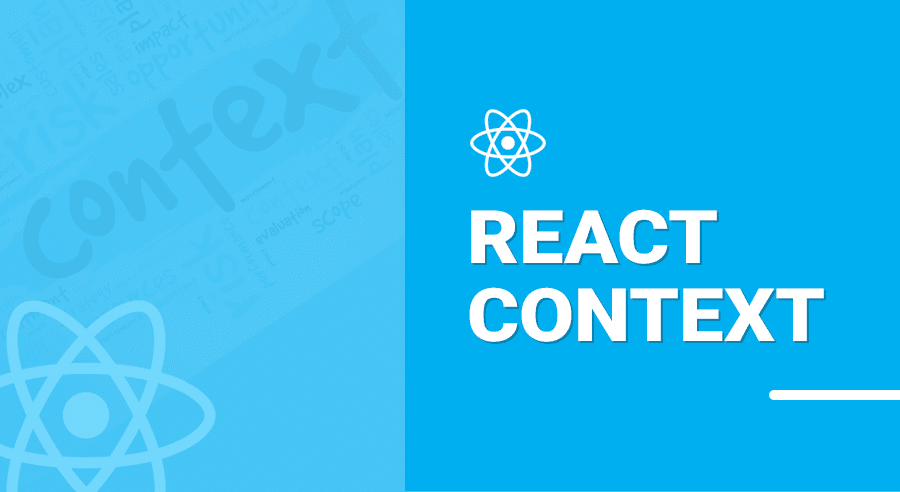 How to use React Context API with Functional | Class Components