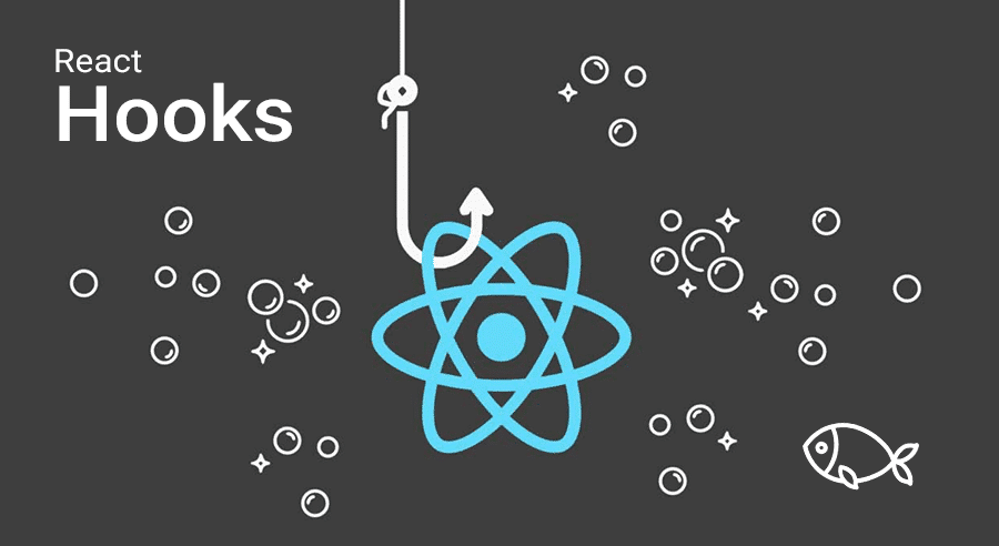 React Hooks Complete Guide | useState() | useEffect() | Rules for React Hooks