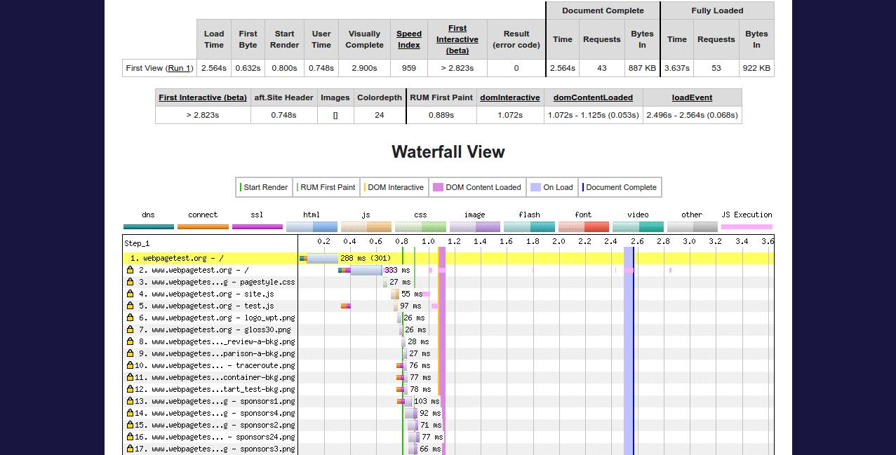 Screenshot from 2018-01-22 17:36:53