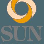 Sun Pharma Inc