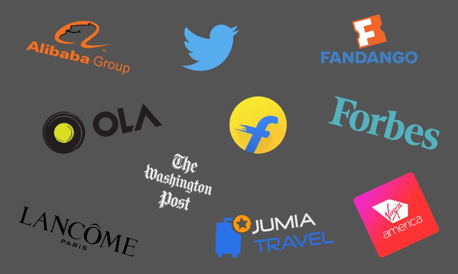 who are using progressive web apps | pwa | applications