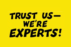 cronj experts are here