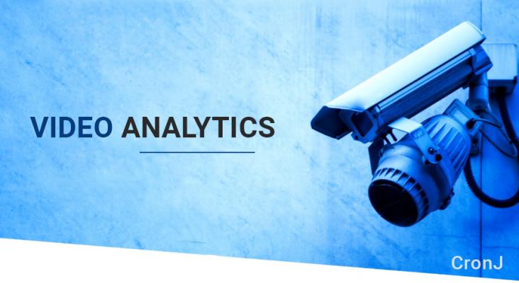 video-analytics